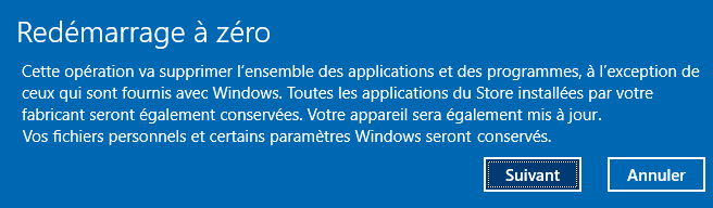 initialiser-windows-10.png