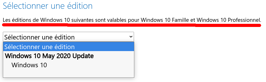 w10homepro.png